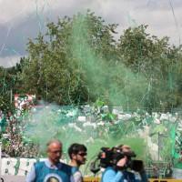 17-08-2014-dfb-pokal-illertissen-bremen-fussball-groll-new-facts-eu (6)