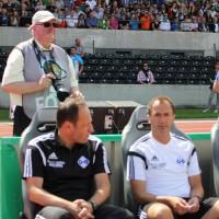 17-08-2014-dfb-pokal-illertissen-bremen-fussball-groll-new-facts-eu (7)