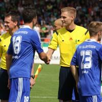 17-08-2014-dfb-pokal-illertissen-bremen-fussball-groll-new-facts-eu (9)
