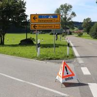 17-08-2014-oberallgaeu-utrasried-unfall-pkw-baum-schwerverletzt-feuerwehr-bringezu-new-facts-eu (1)
