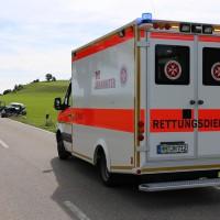 17-08-2014-oberallgaeu-utrasried-unfall-pkw-baum-schwerverletzt-feuerwehr-bringezu-new-facts-eu (3)
