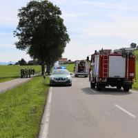 17-08-2014-oberallgaeu-utrasried-unfall-pkw-baum-schwerverletzt-feuerwehr-bringezu-new-facts-eu (5)