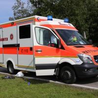 17-08-2014-oberallgaeu-utrasried-unfall-pkw-baum-schwerverletzt-feuerwehr-bringezu-new-facts-eu (7)