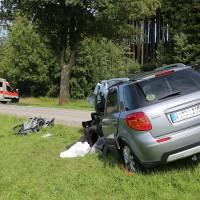 17-08-2014-oberallgaeu-utrasried-unfall-pkw-baum-schwerverletzt-feuerwehr-bringezu-new-facts-eu (9)