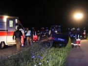 20-08-2014-b300-heimertingen-steinheim-kieswerk-unfall-ueberschlag-verletzte-feuerwehr-poeppel-new-facts-eu (15)