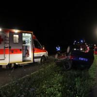20-08-2014-b300-heimertingen-steinheim-kieswerk-unfall-ueberschlag-verletzte-feuerwehr-poeppel-new-facts-eu (2)