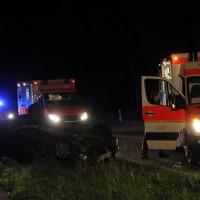 20-08-2014-b300-heimertingen-steinheim-kieswerk-unfall-ueberschlag-verletzte-feuerwehr-poeppel-new-facts-eu (9)