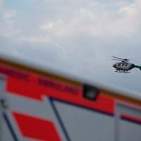 22-08-2014-guenzburg-ziemetshausen-brand-wohnung-kinder-familie-lebensgefahr-feurwehr-zwiebler-new-facts-eu008