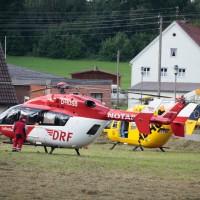 22-08-2014-guenzburg-ziemetshausen-brand-wohnung-kinder-familie-lebensgefahr-feurwehr-zwiebler-new-facts-eu024