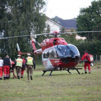 22-08-2014-guenzburg-ziemetshausen-brand-wohnung-kinder-familie-lebensgefahr-feurwehr-zwiebler-new-facts-eu037