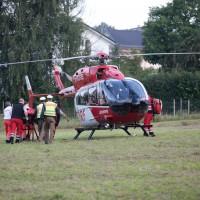 22-08-2014-guenzburg-ziemetshausen-brand-wohnung-kinder-familie-lebensgefahr-feurwehr-zwiebler-new-facts-eu041