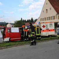 22-08-2014-guenzburg-ziemetshausen-brand-wohnung-kinder-familie-lebensgefahr-feurwehr-zwiebler-new-facts-eu077