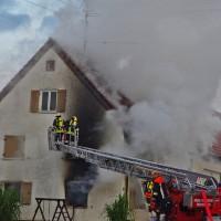 22-08-2014-guenzburg-ziemetshausen-brand-wohnung-schwerstverletzte-kinder-feuerwehr-kripo-weiss-new-facts-eu