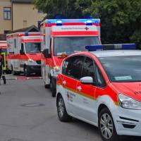 22-08-2014-guenzburg-ziemetshausen-brand-wohnung-schwerstverletzte-kinder-feuerwehr-kripo-weiss-new-facts-eu (3)