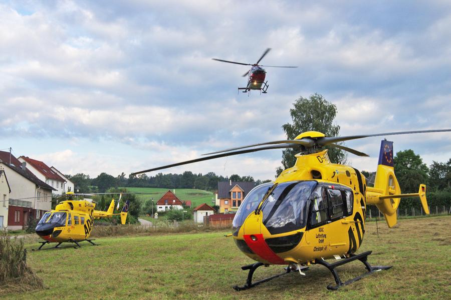22-08-2014-guenzburg-ziemetshausen-brand-wohnung-schwerstverletzte-kinder-feuerwehr-kripo-weiss-new-facts-eu (4)