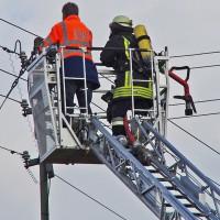 22-08-2014-guenzburg-ziemetshausen-brand-wohnung-schwerstverletzte-kinder-feuerwehr-kripo-weiss-new-facts-eu (5)