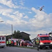 22-08-2014-guenzburg-ziemetshausen-brand-wohnung-schwerstverletzte-kinder-feuerwehr-kripo-weiss-new-facts-eu (6)