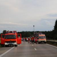 23-08-2014-a96-aitrach-memmingen-toedlicher-motorradunfall-feuerwehr-rettungsdienst-polizei-poeppel-new-facts-eu (11)