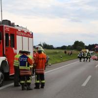 23-08-2014-a96-aitrach-memmingen-toedlicher-motorradunfall-feuerwehr-rettungsdienst-polizei-poeppel-new-facts-eu (3)