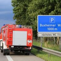 23-08-2014-a96-aitrach-memmingen-toedlicher-motorradunfall-feuerwehr-rettungsdienst-polizei-poeppel-new-facts-eu (4)