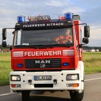 23-08-2014-a96-aitrach-memmingen-toedlicher-motorradunfall-feuerwehr-rettungsdienst-polizei-poeppel-new-facts-eu (8)