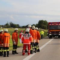 23-08-2014-a96-aitrach-memmingen-toedlicher-motorradunfall-feuerwehr-rettungsdienst-polizei-poeppel-new-facts-eu (9)