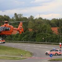 23-08-2014-memmingen-dickenreishausen-unfall-motorrad-baum-rollsplitt-rettungsdienst-polizei-groll-new-facts-eu (11)
