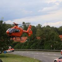 23-08-2014-memmingen-dickenreishausen-unfall-motorrad-baum-rollsplitt-rettungsdienst-polizei-groll-new-facts-eu (12)