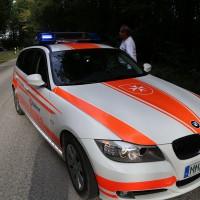 23-08-2014-memmingen-dickenreishausen-unfall-motorrad-baum-rollsplitt-rettungsdienst-polizei-groll-new-facts-eu (5)