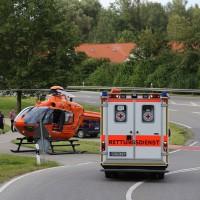 23-08-2014-memmingen-dickenreishausen-unfall-motorrad-baum-rollsplitt-rettungsdienst-polizei-groll-new-facts-eu (8)