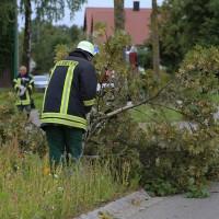 25-08-2014-unterallgaeu-lachen-unfall-pkw-ueberschlag-rettungsdienst-polizei-groll-new-facts-eu (11)