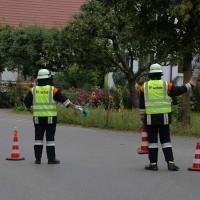 25-08-2014-unterallgaeu-lachen-unfall-pkw-ueberschlag-rettungsdienst-polizei-groll-new-facts-eu (14)