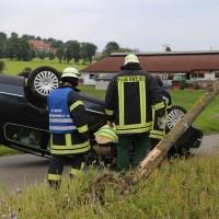25-08-2014-unterallgaeu-lachen-unfall-pkw-ueberschlag-rettungsdienst-polizei-groll-new-facts-eu (7)