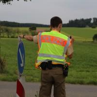 25-08-2014-unterallgaeu-lachen-unfall-pkw-ueberschlag-rettungsdienst-polizei-groll-new-facts-eu (8)