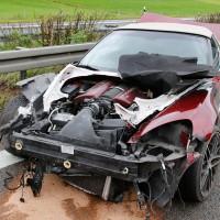 27-07-2014-a7-altenstadt-illertissen-unfall-400ps-sportwagen-feuerwehr-polizei-wis-new-facts-eu (10)