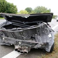 27-07-2014-a7-altenstadt-illertissen-unfall-400ps-sportwagen-feuerwehr-polizei-wis-new-facts-eu (3)