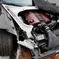 27-07-2014-a7-altenstadt-illertissen-unfall-400ps-sportwagen-feuerwehr-polizei-wis-new-facts-eu (6)