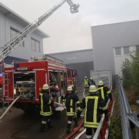 27-07-2014-memmingen-amendingen-brand-berger-galvanik-feuerwehr-rettungsdienst-poeppel-new-facts-eu (18)