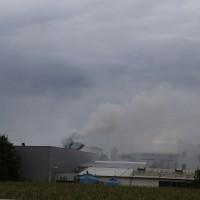 27-07-2014-memmingen-amendingen-brand-berger-galvanik-feuerwehr-rettungsdienst-poeppel-new-facts-eu