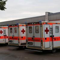 27-07-2014-memmingen-amendingen-brand-berger-galvanik-feuerwehr-rettungsdienst-poeppel-new-facts-eu (23)