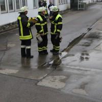 27-07-2014-memmingen-amendingen-brand-berger-galvanik-feuerwehr-rettungsdienst-poeppel-new-facts-eu (27)