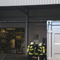 27-07-2014-memmingen-amendingen-brand-berger-galvanik-feuerwehr-rettungsdienst-poeppel-new-facts-eu (28)