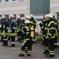 27-07-2014-memmingen-amendingen-brand-berger-galvanik-feuerwehr-rettungsdienst-poeppel-new-facts-eu (31)