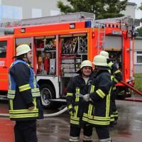 27-07-2014-memmingen-amendingen-brand-berger-galvanik-feuerwehr-rettungsdienst-poeppel-new-facts-eu (32)
