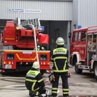 27-07-2014-memmingen-amendingen-brand-berger-galvanik-feuerwehr-rettungsdienst-poeppel-new-facts-eu (33)