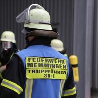 27-07-2014-memmingen-amendingen-brand-berger-galvanik-feuerwehr-rettungsdienst-poeppel-new-facts-eu (35)