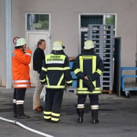 27-07-2014-memmingen-amendingen-brand-berger-galvanik-feuerwehr-rettungsdienst-poeppel-new-facts-eu (36)