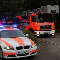 27-07-2014-memmingen-amendingen-brand-berger-galvanik-feuerwehr-rettungsdienst-poeppel-new-facts-eu (45)