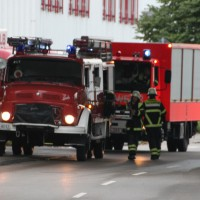 27-07-2014-memmingen-amendingen-brand-berger-galvanik-feuerwehr-rettungsdienst-poeppel-new-facts-eu (49)