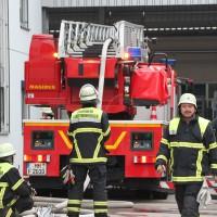 27-07-2014-memmingen-amendingen-brand-berger-galvanik-feuerwehr-rettungsdienst-poeppel-new-facts-eu (52)